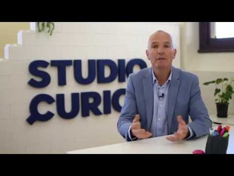 Studio Curious - Catholic Education WA & Knowledge Society