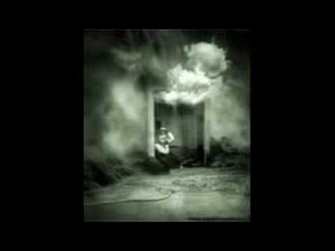 Il grido dell 39 anima sonata al chiaro di luna beethoven youtube - Il giardino al chiaro di luna ...