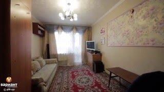 Продать квартиру в Омске. Недвижимость в Омске.