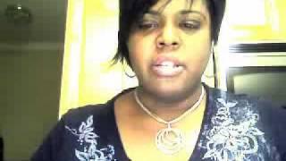 Weight Loss Journey w/Phentermine, Metformin & Hcg/February 18, 2010, 02:47 PM
