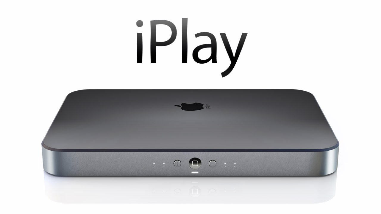 apple game console essay No it'll be given a stupid name like the iconsole and it would be 3–5 times the  price of their competitors, inferior in terms of specs and with a store so muddled.