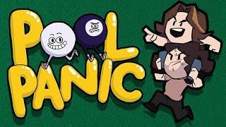 Pool Panic - Game Grumps VS
