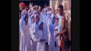 Ethiopia During Emperror Haileselassie's Time