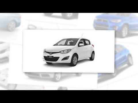 Cheap Car Hire Cairns    alldaycarrentals.com.au    Call: +61740313348