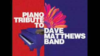 Ants Marching - Dave Matthews Band Piano Tribute