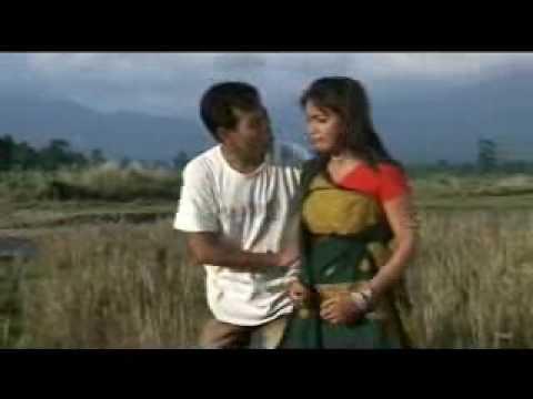 GdwnaPra Leng-leng Khanai Baleng thumbnail