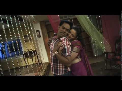 Shabana Khan Song Film, Rat Abhi Baki Hai