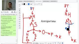 Программирование с нуля от ШП - Школы программирования Урок 3 Часть 3 Веб обучение Курсы java Курс