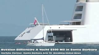 Forex billionaire