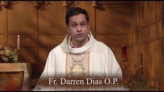 Catholic Mass Today | Daily TV Mass, Saturday August 8 2020