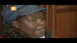 Court allows police to detain Bishop Wanjiru for 5 days