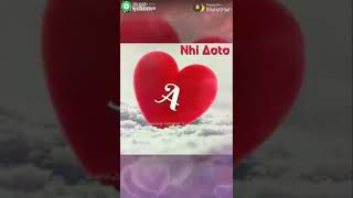 ARVIND RAJ HP GAS song Rani ji(12)