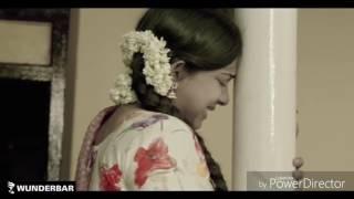 Power pandi wonderful love bgm HD
