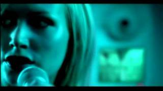 The Cardigans - Erase and Rewind (With Lyrics)