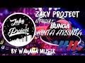Sinta Arsinta - Bunga (Official Music Video)