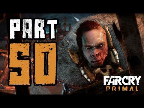 ► Far Cry: Primal | #22 | Finále/Konec! | CZ Lets Play / Gameplay [1080p] [PC]