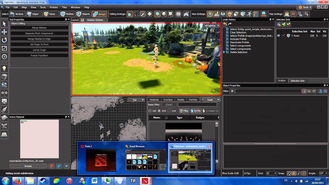 Image result for Adobe Photoshop CC 2020 Crack