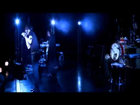 Archive - Kings Of Speed (Live In Athens)