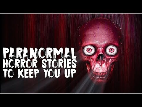 """""""Why I Never Take The Backroads Home"""" 
