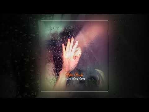 RitimBeats - Senden Adam Olmaz