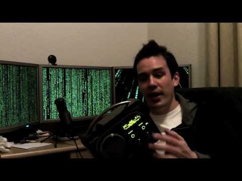 Pure Evoke Flow - WiFi Radio Review