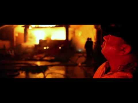 BURN - Official Theatrical Trailer (2013)