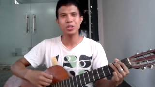 Bunga (Cover Bondan ft Fade2Black)