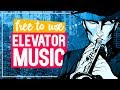 Royalty Free Elevator Music Download