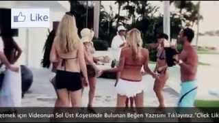 AHMET BB FIRAT KAÇAN - MY LOVE REMİX 2012 (NEW NEW )