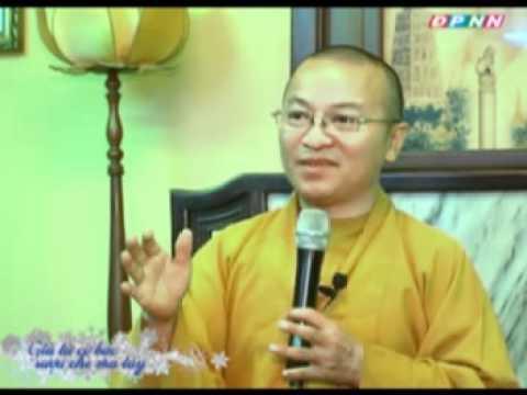 Vấn đáp: Phật học ứng dụng 02: Giả từ nghiện ngập: Cờ bạc, rượu chè, ma túy, internet (03/09/2011)