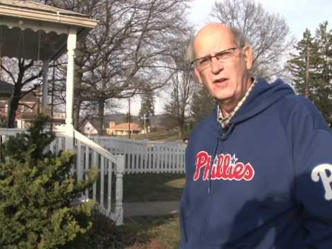 Harrisburg: Anwohner leiden noch immer unter Atomunfall