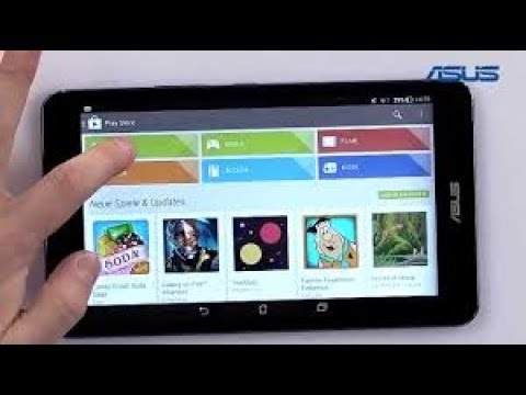 google play store pour tablette takara