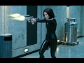 Top 10 Hottest Hollywood Action Movie Actresses
