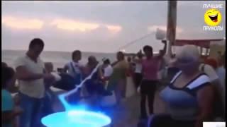 Длинная подборка смешных роликов/Best collection of videos