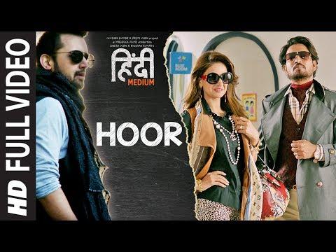 hoor-song-(full-video)-|-hindi-medium-|-irrfan-khan-&-saba-qamar-|-atif-aslam-|-sachin--jigar