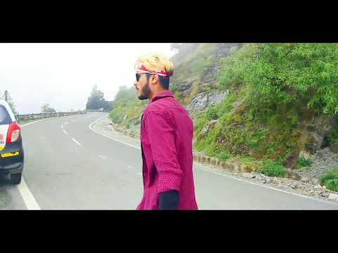 nainital cinematic vlog | HD Video | Indian Cinematic videos | Travel inayat khan studio