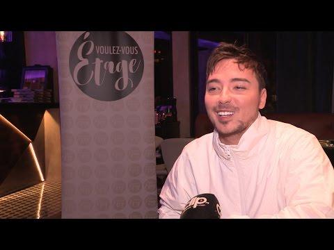 KO JE KRIV ZA NEUSPEH? Evo šta Milan Stanković sada misli o svom nastupu na Evroviziji!