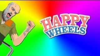 [ita] Happy Wheels Download Per Mac E Windows