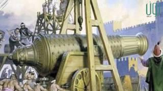 المغرب رائد في صناعة الأسلحة - حقائق في دقائق -