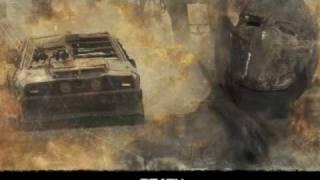 Death Race (Theme Song)