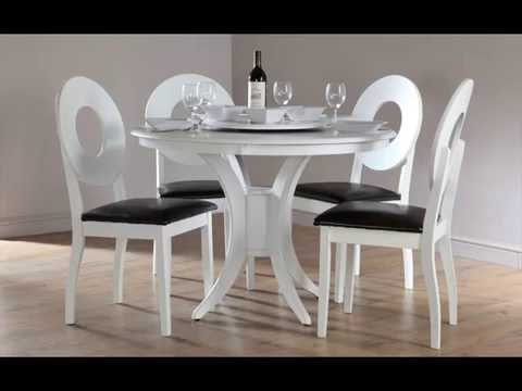 round-kitchen-table-and-chairs-for-sale-uk