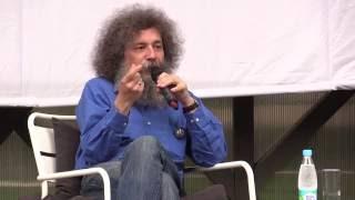 видео: Борьба с предрассудками | Михаил Гельфанд