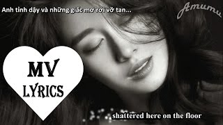 Enrique Iglesias - Why Not Me - Lyrics - [VietSub | Kara Effect | HD]