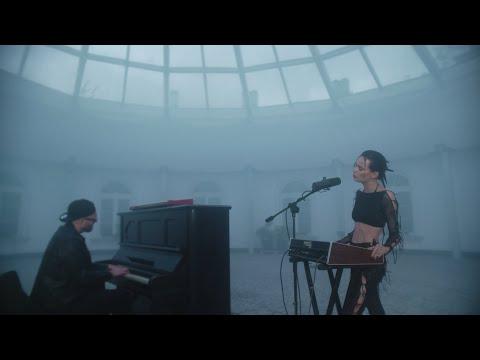 1-2 X [Live Video]