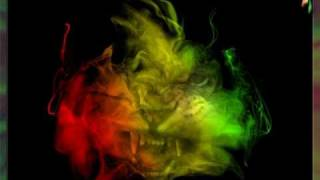 W.A.R - Reggae Killaz