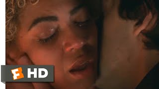 Cadillac Records (2008) - I'm Not Trying to Take Scene (9/10) | Movieclips