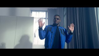 Download KeBlack - Complètement Sonné (Clip Officiel) Mp3 and Videos