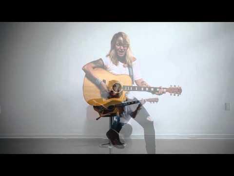 Sarah Smith  - YOUR BEST