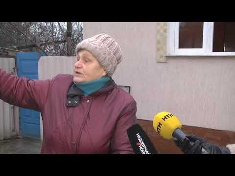 Не зміг відібрати будинок: На Рівненщині священик намагався вбити ексдружину