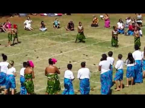 Waialua Elementary School(2)